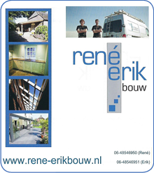 web adv GTTC reneerik