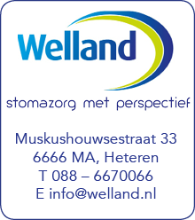 web adv GTTC welland
