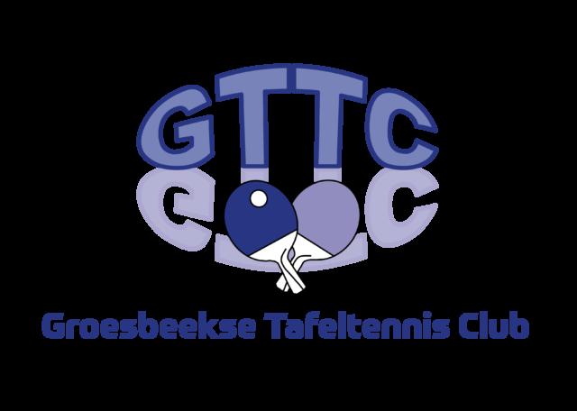 https://www.gttc.eu/wp-content/uploads/2019/02/Logo-GTTC-blauw-640x456.png