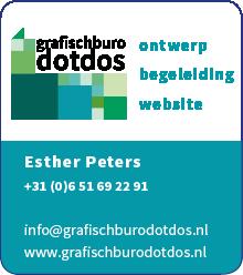 web adv GTTC DotDos