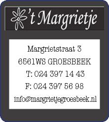 web adv GTTC margrietje